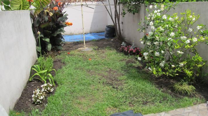 Ayuda para dise ar mi jard n argentina p gina 36 - Disenar mi jardin ...